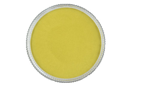 DFX Metallic Yellow - MM1400