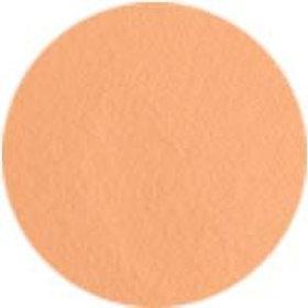 Superstar Light Peach Complexion- 019