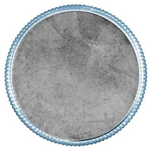 Cameleon Metal Sterling - 32g