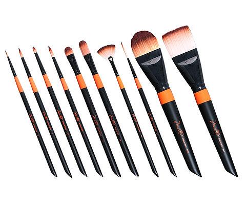 Mark Reid™ Signature Brushes