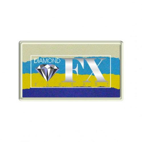 DFX Beach Front - RS30-20