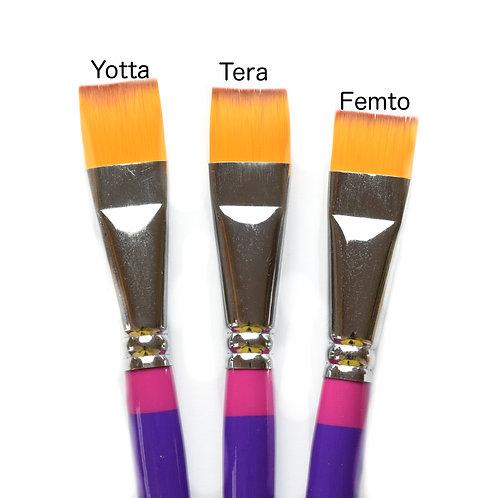 IMPACT Femto/Tera/Yotta - 925