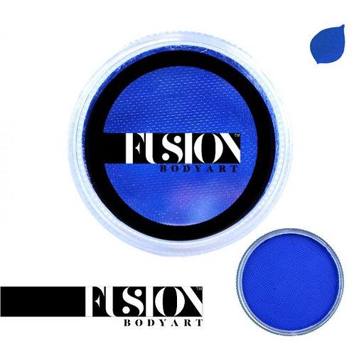 FUSION Fresh Blue