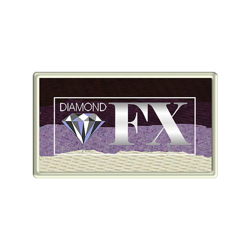 DFX Purple Rose - RS30-61