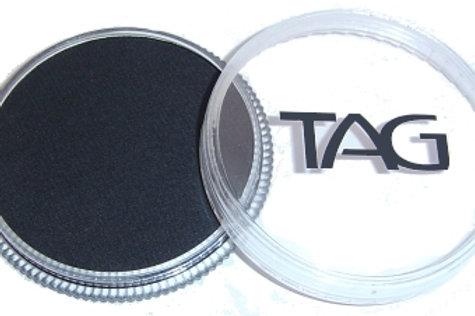 TAG Regular Black - 32g