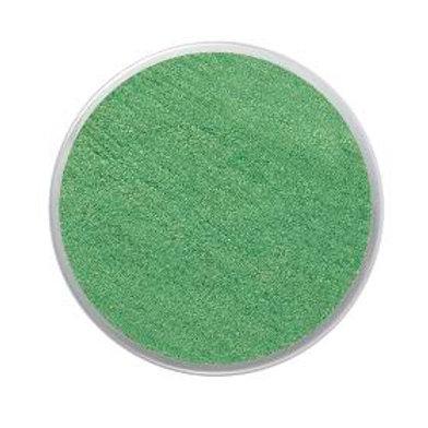 Snazaroo Sparkle Pale Green -18ml
