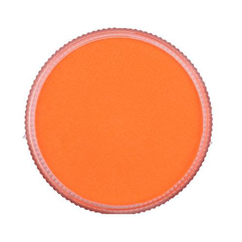 DFX Neon Orange - NN140