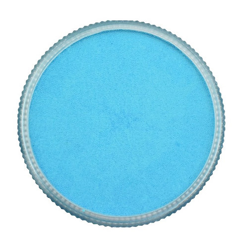 DFX Essential Light Blue - 1066