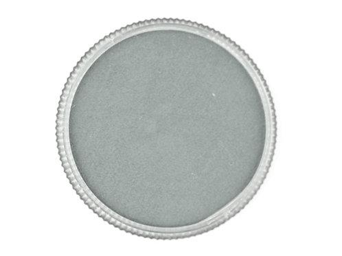DFX Essential Grey - 1029