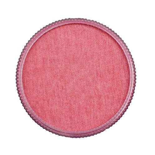 DFX Metallic Pink - MM1300