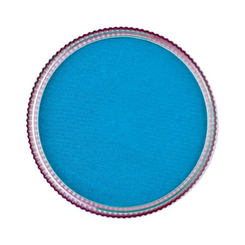 DFX Neon Blue - NN170