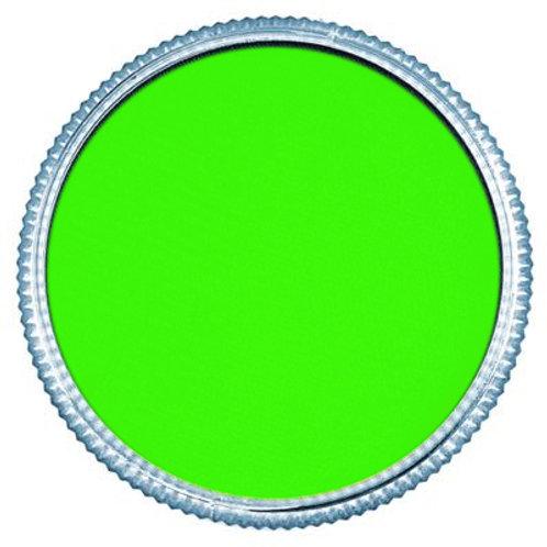Cameleon UV Kryptonite - 32g
