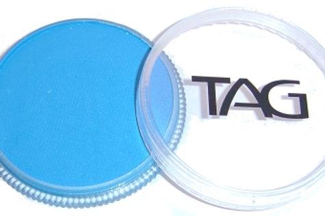 TAG Neon Blue - 32g