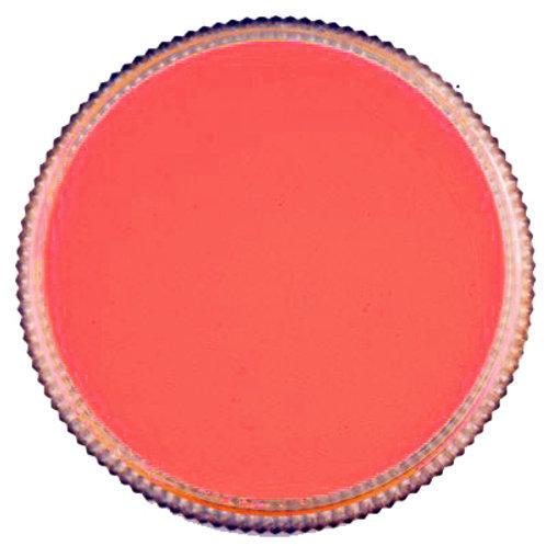 Cameleon Baseline Warm Red - 32g