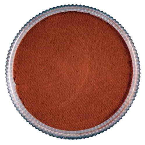Cameleon Baseline Machiatto - 32g