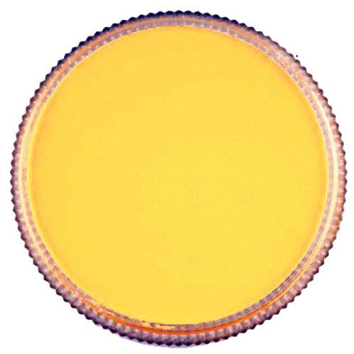 Cameleon Baseline Marina Yellow - 32g