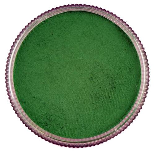 Cameleon Baseline Frog Green - 32g