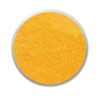 Snazaroo Sparkle Yellow -18ml
