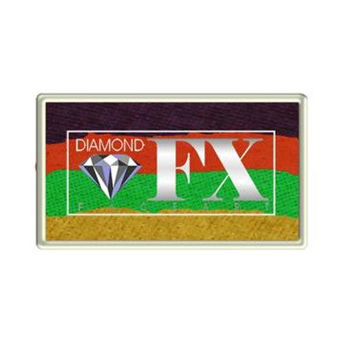 DFX Punk - RS30-44