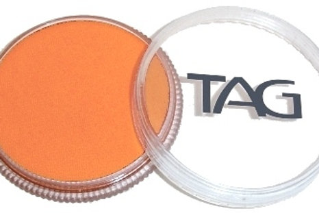 TAG Pearl Apricot - 32g