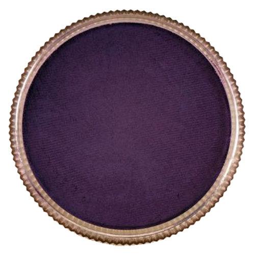 Cameleon Baseline Purple Poison - 32g