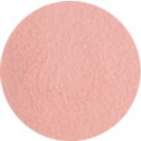 Superstar Mid tone Pink Complexion - 018