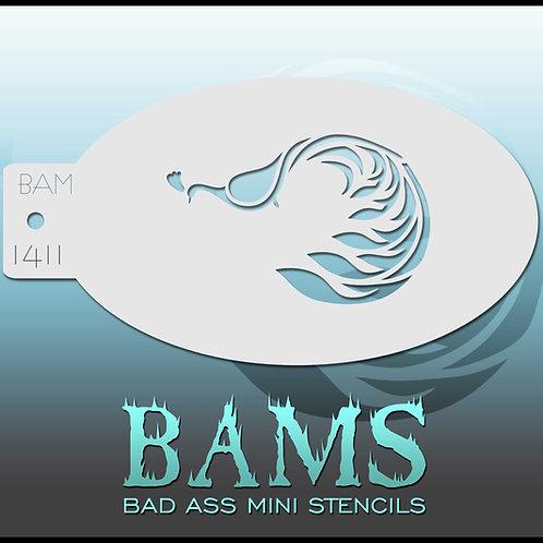 BAM 1411