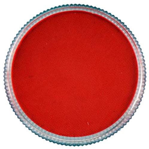 Cameleon Baseline Fire Red - 32g