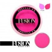 Fusion FX UV Neon Magenta