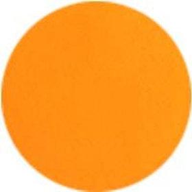 Superstar Light Orange - 046