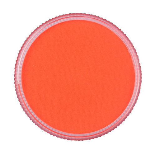 DFX Essential Brilliant Orange - 1045