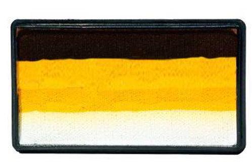 Cameleon Colorblock Jerry's BZZZ 30g - CB0037