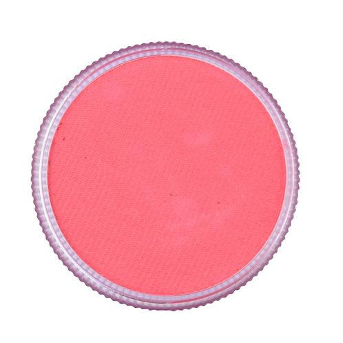 DFX Essential Fuchsia Pink - 1025