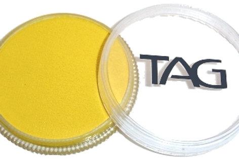 TAG Regular Yellow - 32g
