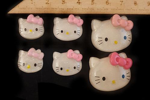 Hello Kitty (5-20pcs)
