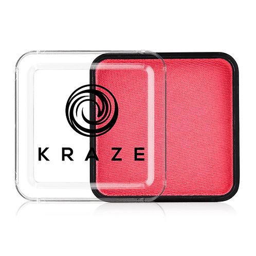 Kraze Regular Square - Coral Pink