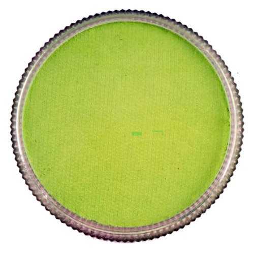 Cameleon Baseline Mimi's Green - 32g