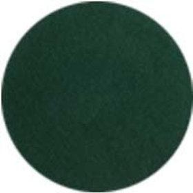 Superstar Dark Green - 241