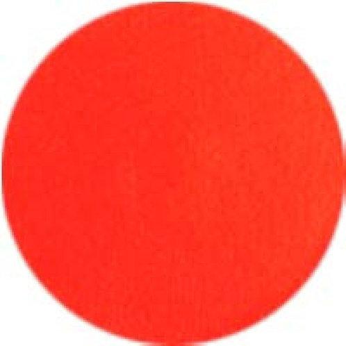 Superstar Fluorescent Red - 207