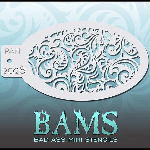BAM 2028