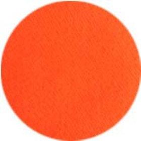 Superstar Dark Orange - 036