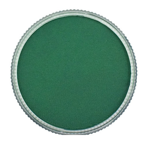 DFX Essential Dark Green - 1062