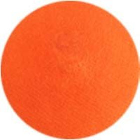Superstar Shimmer Ploppy Orange - 236