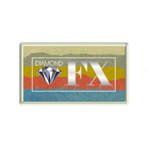 DFX Day Break - RS30-26