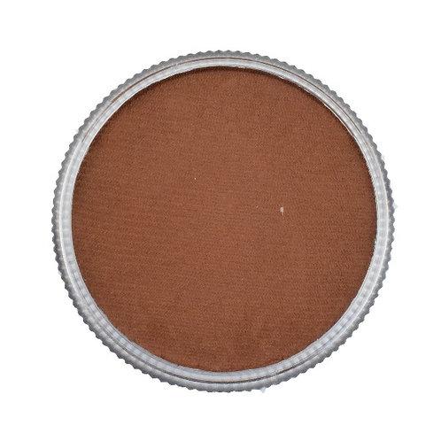 DFX Essential Light Brown - 1018