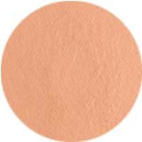 Superstar Light Skin Complexion - 001