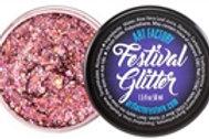 Festival Glitter - Flirt