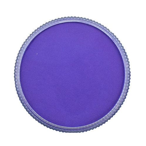 DFX Neon Purple Cosmetic - NN132C