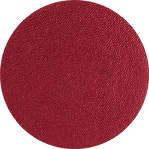 Superstar Shimmer Rusty Red - 059
