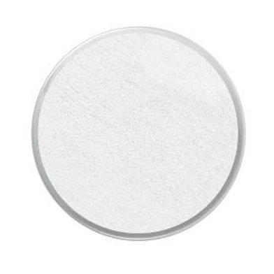 Snazaroo Sparkle White -18ml